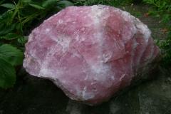 Mineralien & edle Steine_sechs
